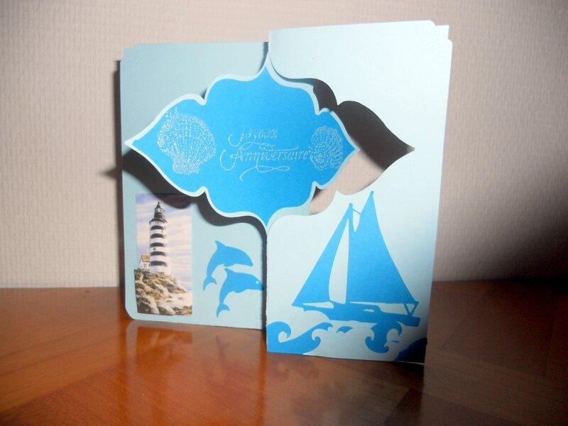 carte Swing - (3)