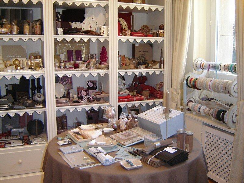ambiance cosy hobbies passions et ventes. Black Bedroom Furniture Sets. Home Design Ideas