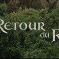 *LE RETOUR DU ROI* My Caps