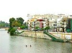 calle_betis__Small_