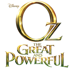 Oz_The_Great_and_Powerful_logo