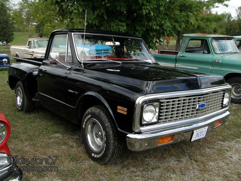 chevrolet-custom-10-stepside-1971-1972-1