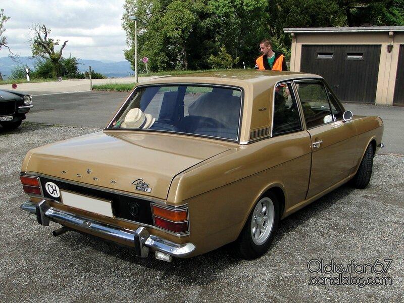 ford-cortina-1600e-mk2-2portes-1970-2