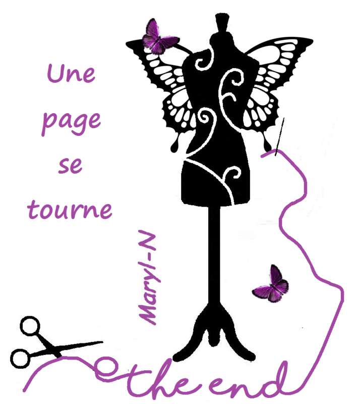 Copy of papillon-dessin