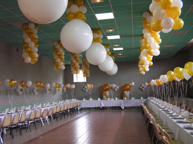 deco-ballon-mariage