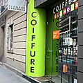 Coiffeur Glamour_6010