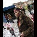Laparadescolaire-Carnaval2Wazemmes2008-330
