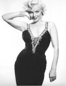 mm_dress_black_strass_mm_1