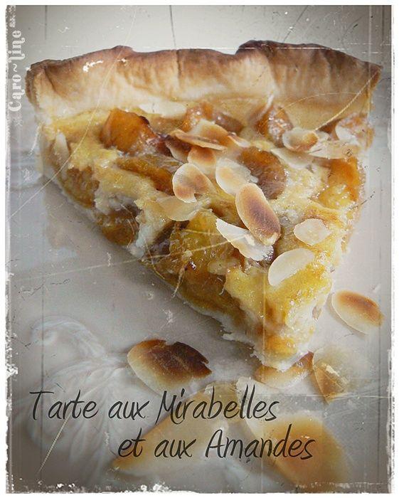 tarte_mirabelle