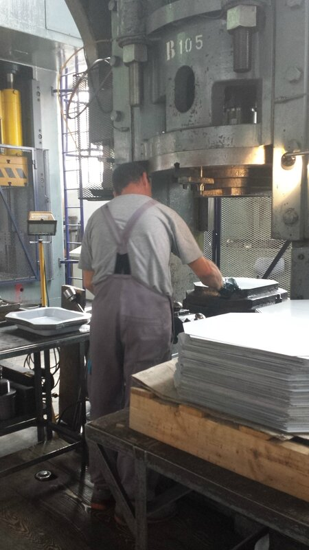 2014 09 18 - visite usine De Buyer Val d'Ajol (11)