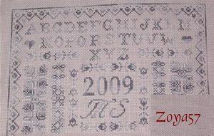 Zoya57