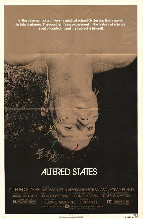 altered_statesjaquette