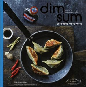 dimsum