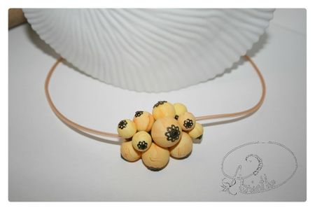 collier36