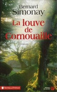 LA_LOUVE_DE_CORNOUAILLE