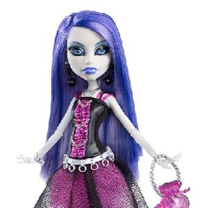 Spectra_Vondergeist_Monster_High