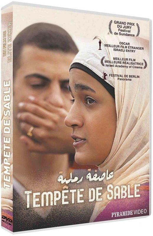 DVD_Tempete_de_sable