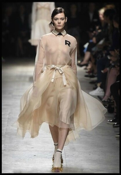 rochas sandales collection 2015 1