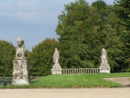 Fontainebleau_00090