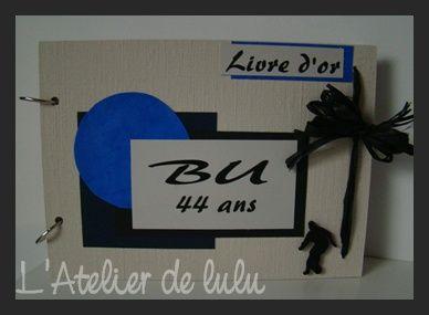 livre_d_anniversaire_football