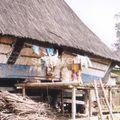 sumatra_village batak caro_020