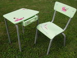 Table_chaise_anis_1