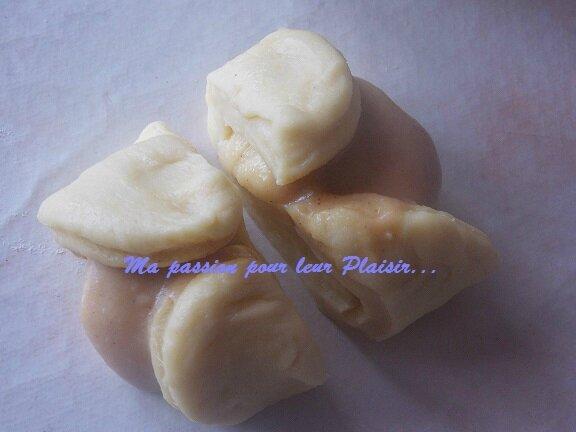 brioche bouclette9