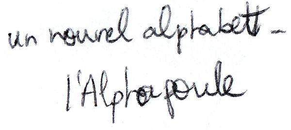 alphapouletext