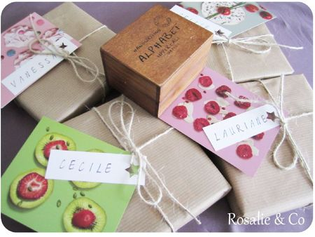 Rosalie-and-Co_noel-entre-copines1