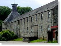 mortlach_distiller