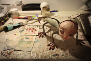 in_progress_salamander