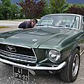 2011-Mont Blanc historic-Ford Mustang-01