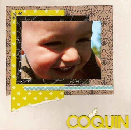 coquin