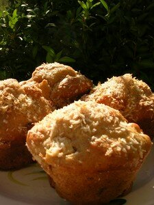 muffins_pommes_cannelle