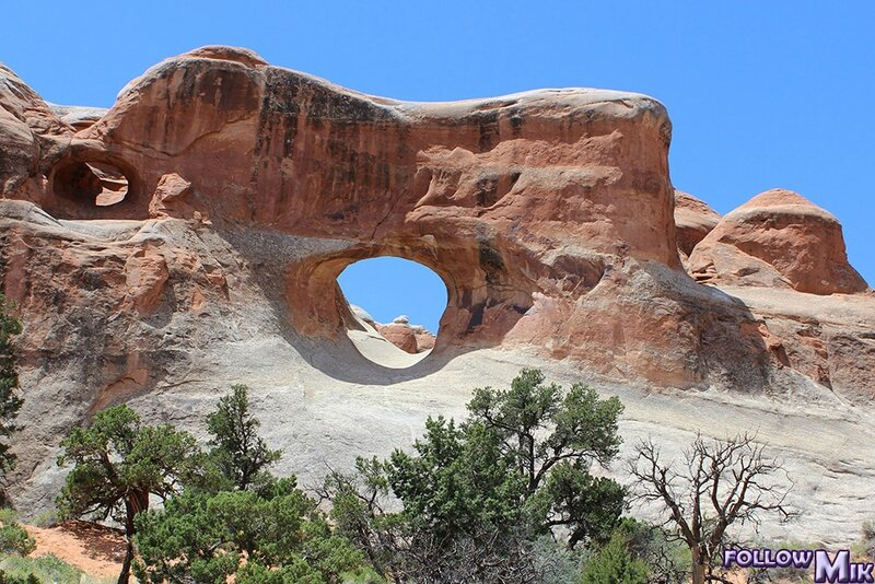 Arches 005
