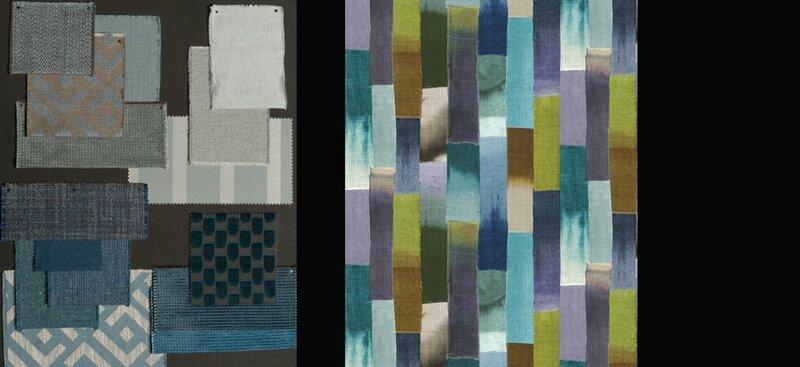 Ambiance-Panneaux-bleu-fonce