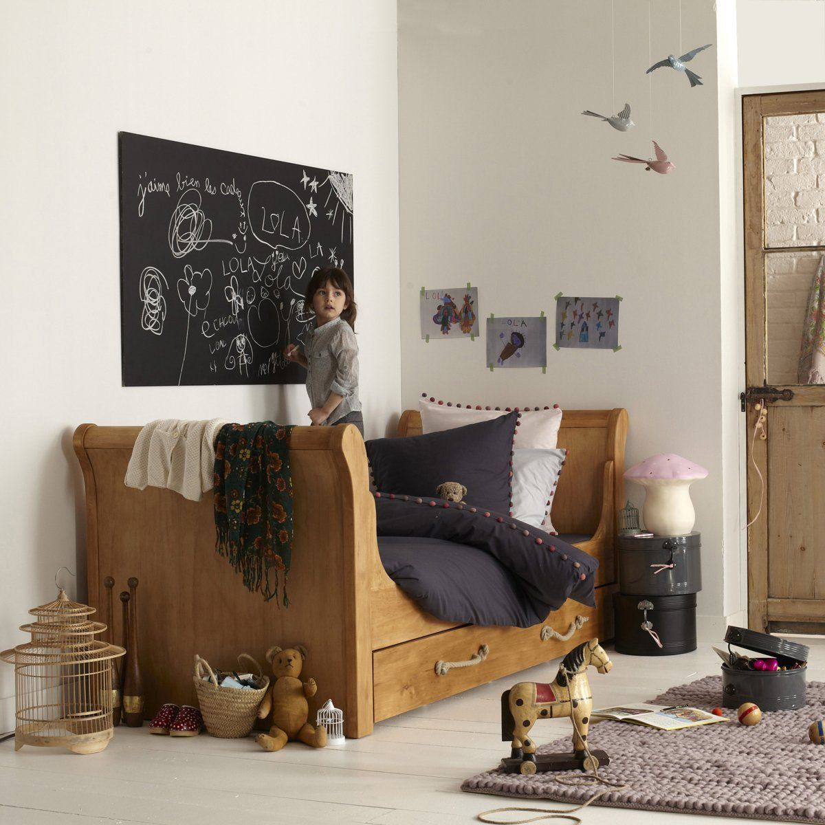 nouvelle collection am pm sonia saelens d co. Black Bedroom Furniture Sets. Home Design Ideas