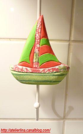 bateau_003