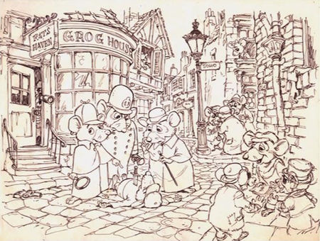 THE_GREAT_MOUSE_DETECTIVE_16