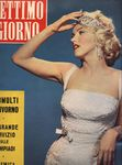 Settimo_giorno_Italie__1954