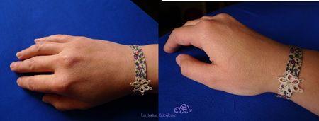 bracelet1'