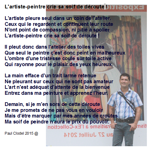 ratissage avant peinture video