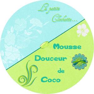mousse_douceur_de_coco
