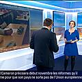 carolinedieudonne08.2015_10_16_premiereeditionBFMTV