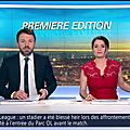 celinemoncel02.2017_04_14_premiereeditionBFMTV