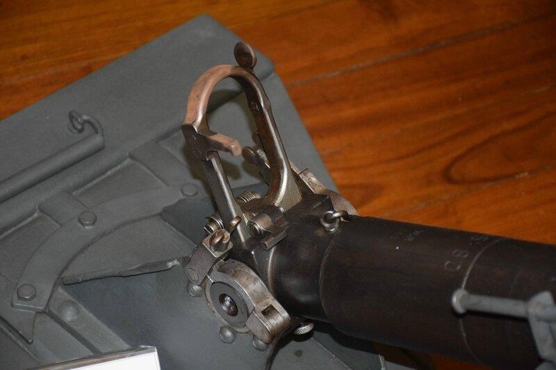 75mmJouhandeauDeslandresLisboa4