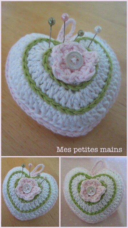 coeur crochet1