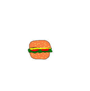 hamburger_tablette