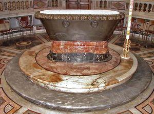Saint_Jean_de_Latran__baptist_re_11