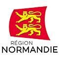 Emplois: vive la preference regionale normande!